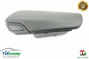 13-16 Buick Encore Dash Instrument Panel Upper Glove Storage Compartment Box OEM