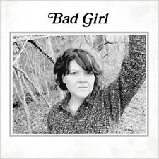 Reese McHenry Sings With Spider Bags – Bad Girl ( VINYL 2017 ) NEW