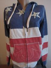 100% True religion Damen Sweater  Gr.: L  NEU