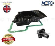 OIL SUMP PAN WITH GASKET & PLUG FITS FIAT DUCATO CITROEN RELAY PEUGEOT BOXER 2.2
