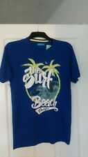 Mens t shirts Size Small