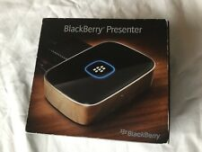 Blackberry Presenter for Blackberry CURVE 8520 8530 8900 BOLD 9000 9700 STORM 95