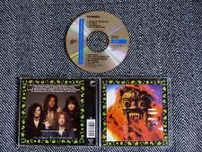 KATMANDU - katmandu - 1991 - CD