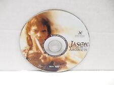 Jason And The Argonauts Dvd Fantasy Movie No Case Jason London Frank Langella