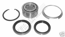 TOYOTA CELICA  ST GT 1989>  FRONT WHEEL BEARING KIT