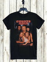 COYOTE UGLY MOVIE TSHIRT XS-5XL UNISEX FREE SHIPPING SALOON CLASSIC CULT MUSICAL