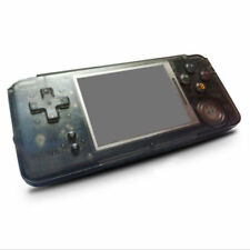 64bit Handheld Retro Mini Video Game Console Portable Classic Games – TV Out