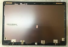 New ASUS UX303L UX303 UX303LA Top LCD Back Cover Rear Lid For Touch Gray