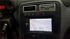 AUTORADIO FIAT GRANDE PUNTO NAVIGATORE GPS ANDROID 5.1 4CORE WI-FI 3G DAB+ OBD2