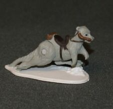Star Wars MM ACTION FLEET Tauntaun für Ice Planet Hoth Playset ´95