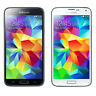 New Samsung Galaxy S5 Unlocked 16GB GSM 4G LTE Android Smartphone Black White