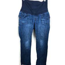 Old Navy Womens Maternity Jeans, Medium Stretch