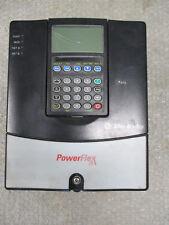 Allen Bradley 20AD5P0A3AYNNNC0 Powerflex 70 AC Drive 2.2kW/3HP 480VAC *Tested*