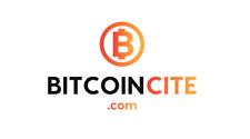 BitcoinCite.com - Domain Name | BTC Crypto