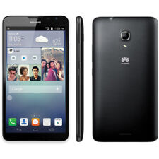 HUAWEI Ascend Mate 2 MT2-L03 16GB GSM 4G LTE Android Smartphone (Unlocked)