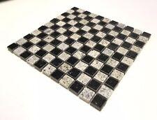 Star Galaxy Kashmir White Granit Mosaik Fliesen. Für Naßbereich geeignet!