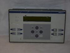 TELEMECANIQUE MAGELIS XBT P011010 XBTP011010 MODICON SQUARE D