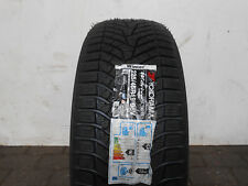 1 Winterreifen Yokohama W.drive V905 225/45R19 96V XL Neu!