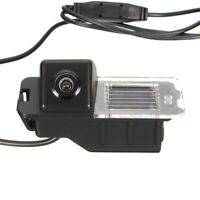 Auto RüCk Fahr Kamera für Golf MK6 MK7-Polo V (6R) Passat CC U9Y7