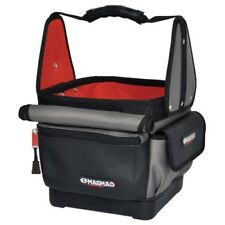 CK Magma MA2633 Technicians Tool Tote With Roll-up Cover 290mm