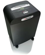 Rexel RDM1150 Departmental Micro Cut Shredder
