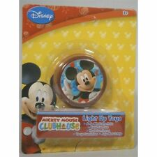 Mickey Mouse Vintage & Classic Toys