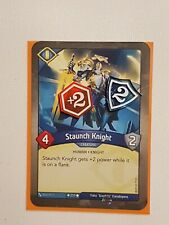 6 x Power Tokens for Keyforge the Card Game
