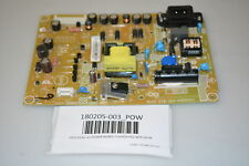 VIZIO E241I-A1 POWER BOARD 7155804-P01-W20-001M