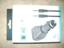 ematic universal accessory kit 5 accessories included NEW