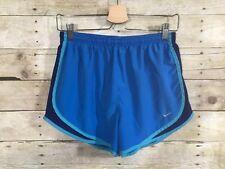Nike Women's Dry Tempo Running Athletic Dri-Fit Shorts Sz Medium Various Colors