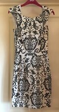 Atmosphere Stunning Dress, Size 10 - Beautiful!