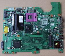 Placa, Motherboard, Compaq CQ61  G61 CQ71 G71  DA00P6MB6D0 578703-00,  INTEL