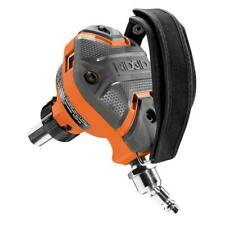 RIDGID 3-1/2 in. Full-Size Palm Nailer #629