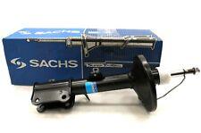 NEW Sachs Suspension Strut Rear Right 290 078 fits Corolla Prizm 1993-2002