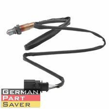 Lambda O2 Oxygen Sensor Rear Left 95860617300 Fits 11-16 Porsche Cayenne 3.0L-V6