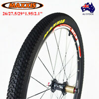 "MAXXIS Pace 26/27.5/29*1.95/2.1"" MTB Cross Bike Tire Bicycle Tyres Tyre 60TPI"