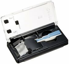 Canon Japan Focusing Screen Ef-S Grid Precision Matte for EOS-60D/60Da/50D/40D