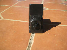 Kawasaki 650 SX Hood Latch With All Hardware in Nice Condition L@@K!