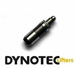 DYNOTEC LIFTER SET MITSUBISHI EVO 4G63 1 2 3 4 5 6 7