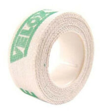 VELOX haute pression tissu rim tape 16 mm Largeur