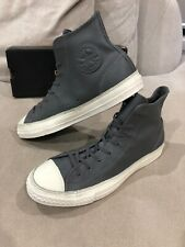 Converse Leather Shoes for Men for sale | eBay