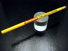 Vintage Sunbeam Bread Advertising Pencil Logo Wood