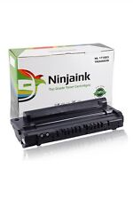 Ninjaink® Compatible Toner Cartridge For Samsung ML-1500 ML-1510 ML-1520 ML-1710
