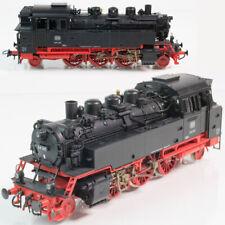 Roco 41266 Dampflokomotive BR64 digital der Deutschen Bundesbahn Epoche III