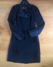 BCBG Womens Coat