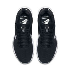 Scarpe da ginnastica Nike per donna air max , Numero 38