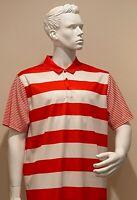 Men's Golf / Polo Shirt  (NIKE)  SIZE XL
