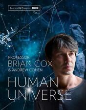 Gebundene-Ausgabe-HarperCollins Bücher für Studium & Erwachsenenbildung