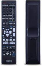 New Remote For Pioneer AV Receiver VSX-519V-K VSX-823-K VSX-420-K VSX-822-K