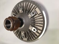 International international fan clutch in Parts & Accessories | eBay